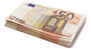 BKR geld lenen