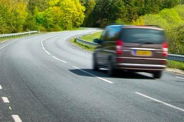 Een Verkeersongeluk Is Natuurlijk Schrikken, Maar Waar Moet Je Allemaal Rekening Mee Houden Bij Een Auto Ongeluk